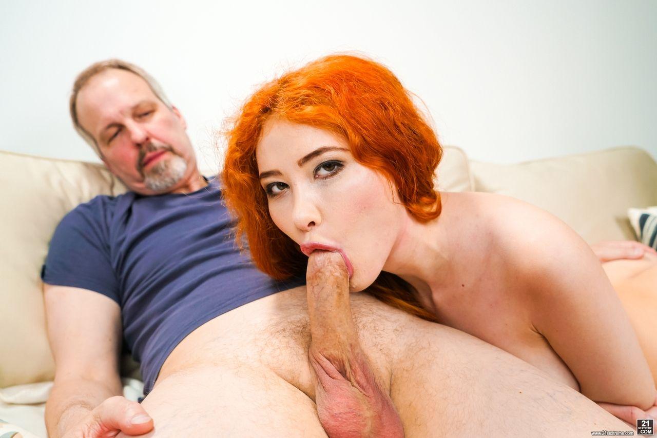 fotos de incesto com tio comendo sobrinha ruiva gostosa 9 - Fotos de incesto com tio comendo sobrinha ruiva gostosa