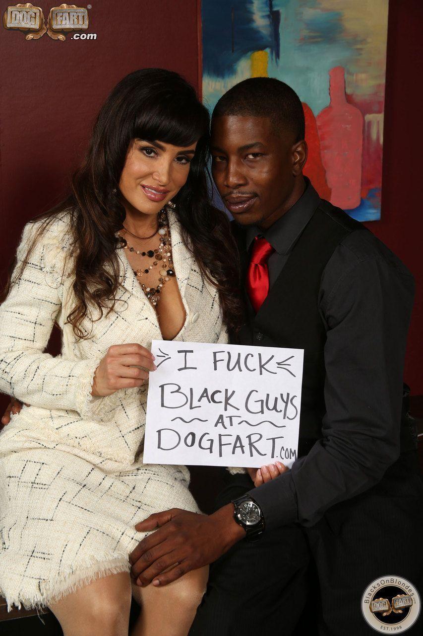 fotos de mulheres transando atriz porn famosa com negao 1 - Fotos de mulheres transando atriz pornô famosa com negão