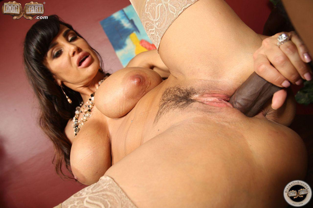 fotos de mulheres transando atriz porn famosa com negao 11 - Fotos de mulheres transando atriz pornô famosa com negão