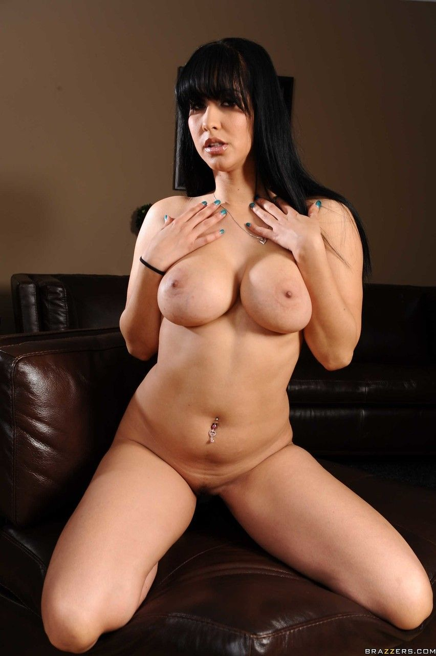 morena gostosa e safada se exibindo em fotos de mulheres peladas 11 - Morena gostosa e safada se exibindo em fotos de mulheres peladas