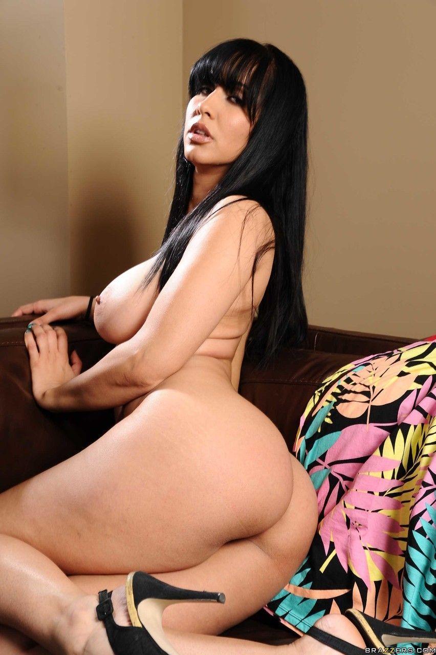 morena gostosa e safada se exibindo em fotos de mulheres peladas 18 - Morena gostosa e safada se exibindo em fotos de mulheres peladas