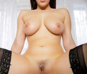 Mulheres transando fotos eróticas de morena dando o cu