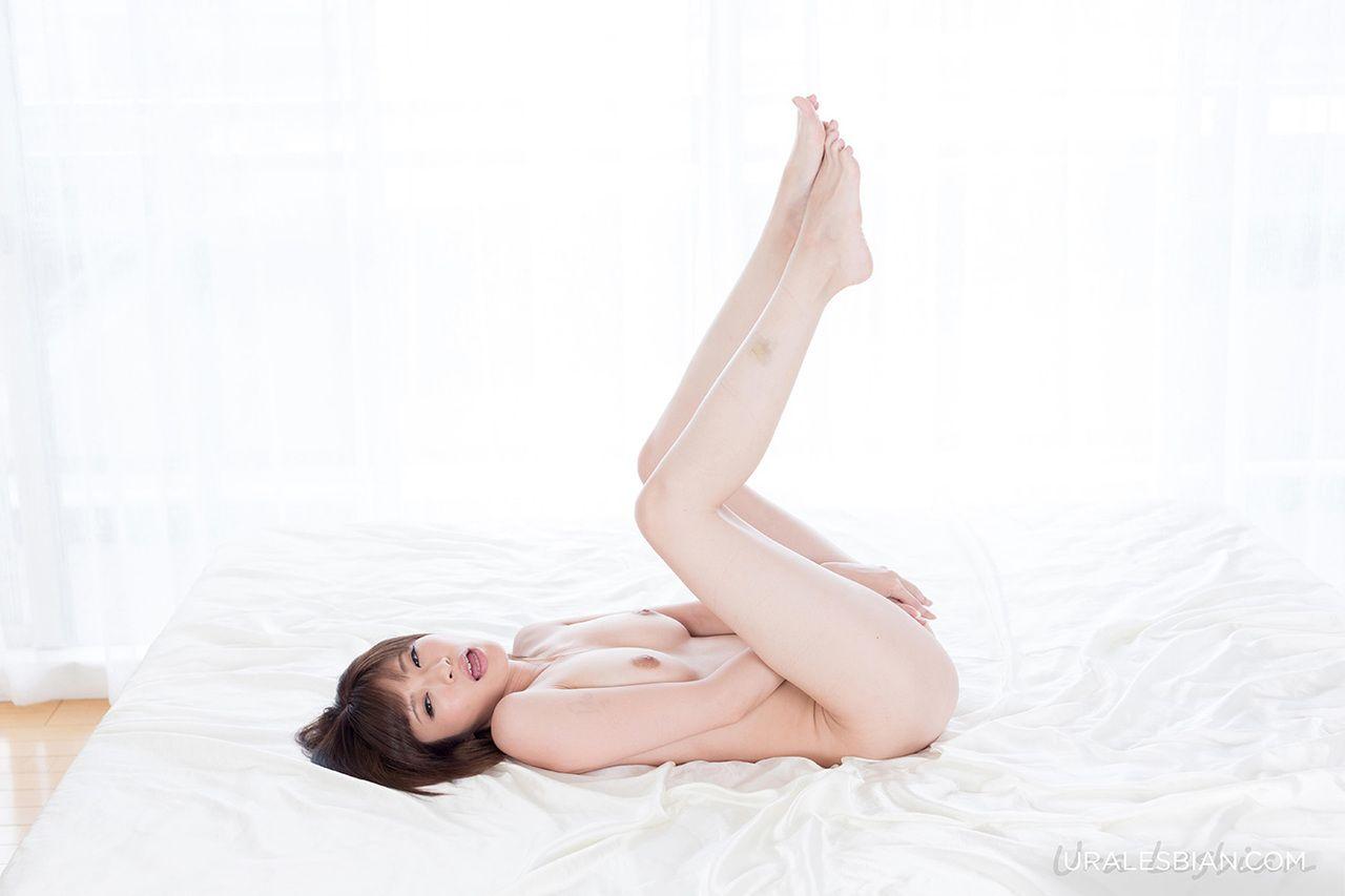 lesbicas japonesas novinhas em fotos de chupacao de bucetas 2 - Lésbicas japonesas novinhas em fotos de chupação de bucetas