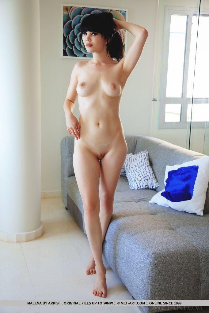 novinha linda mostrando a bucetinha carnuda em fotos hd 15 - Novinha linda mostrando a bucetinha carnuda em fotos HD