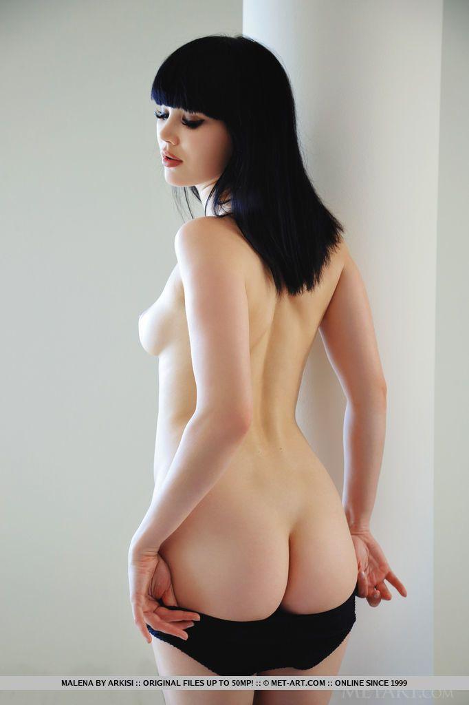 novinha linda mostrando a bucetinha carnuda em fotos hd 6 - Novinha linda mostrando a bucetinha carnuda em fotos HD