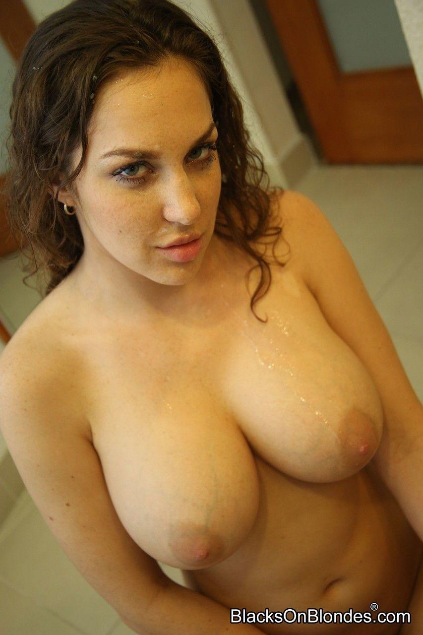 mulher com peitoes lindos transando pelo com dotado 19 - Mulher com peitões lindos transando pelo com dotado