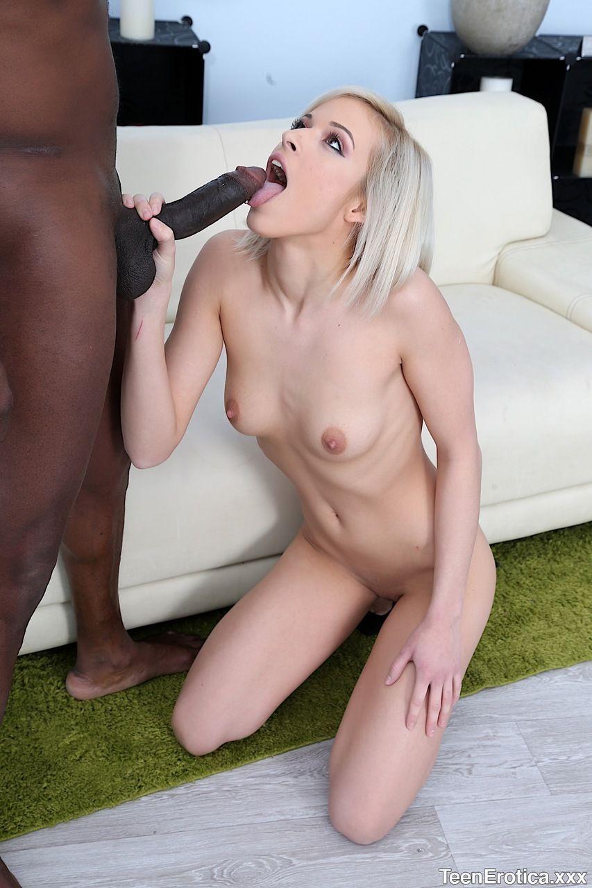 fotos de anal interracial negao fodendo cu de loirinha linda 4 - Fotos de anal interracial negão fodendo cu de loirinha linda