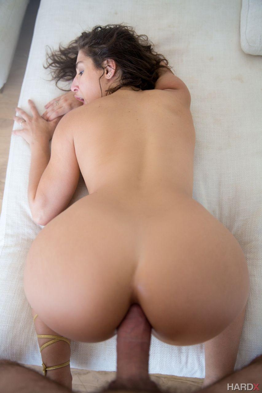 fotos bunda gostosa engolindo pica grossa ate o talo 10 - Fotos bunda gostosa engolindo pica grossa até o talo