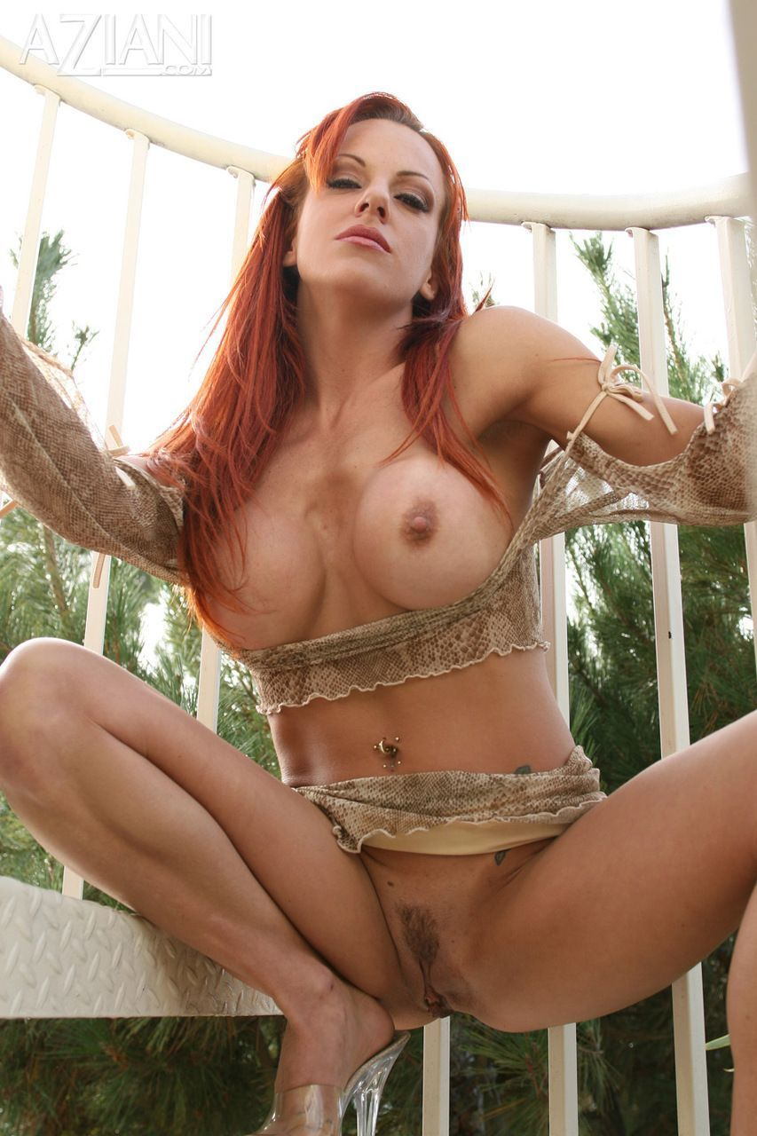 fotos coroa gostosa com seios grandes e buceta carnuda 7 - Fotos coroa gostosa com seios grandes e buceta carnuda