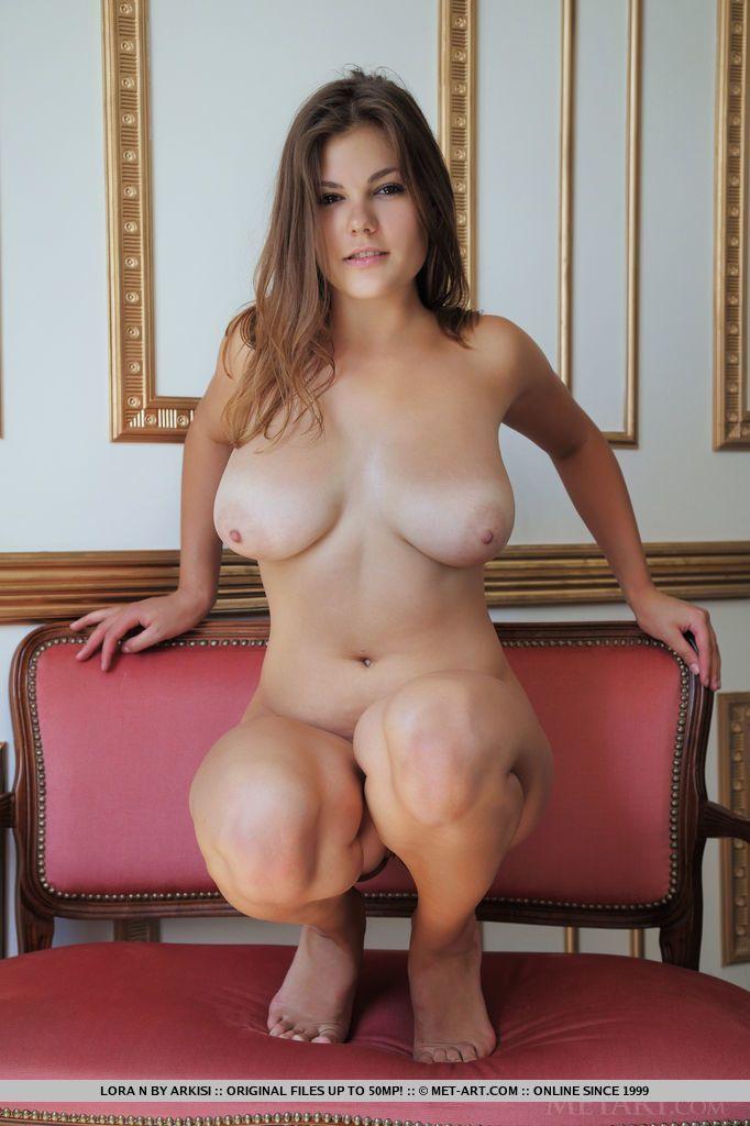 fotos de peitos gostosos e buceta rosada lisinha 12 - Fotos de peitos gostosos e buceta rosada lisinha