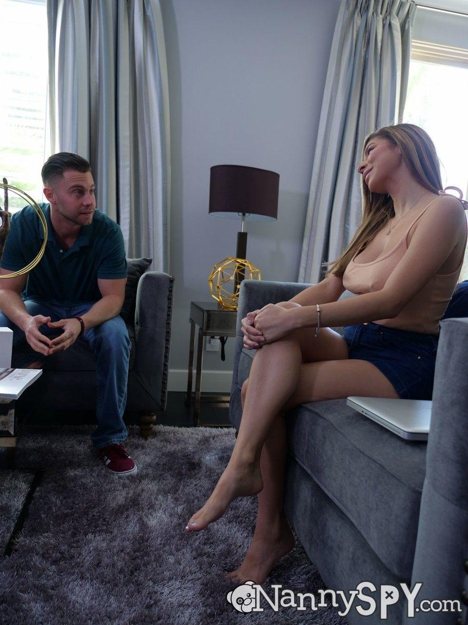 sexo fotos hd loira peituda dando a buceta e sendo gozada 2 - Sexo fotos HD loira peituda dando a buceta e sendo gozada