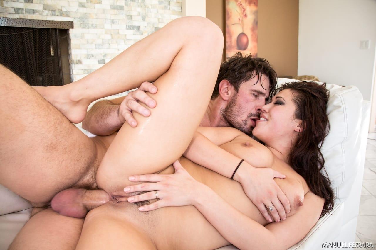 fotos porno de bunda grande e gostosa sendo fodida 0 - Fotos porno de bunda grande e gostosa sendo fodida