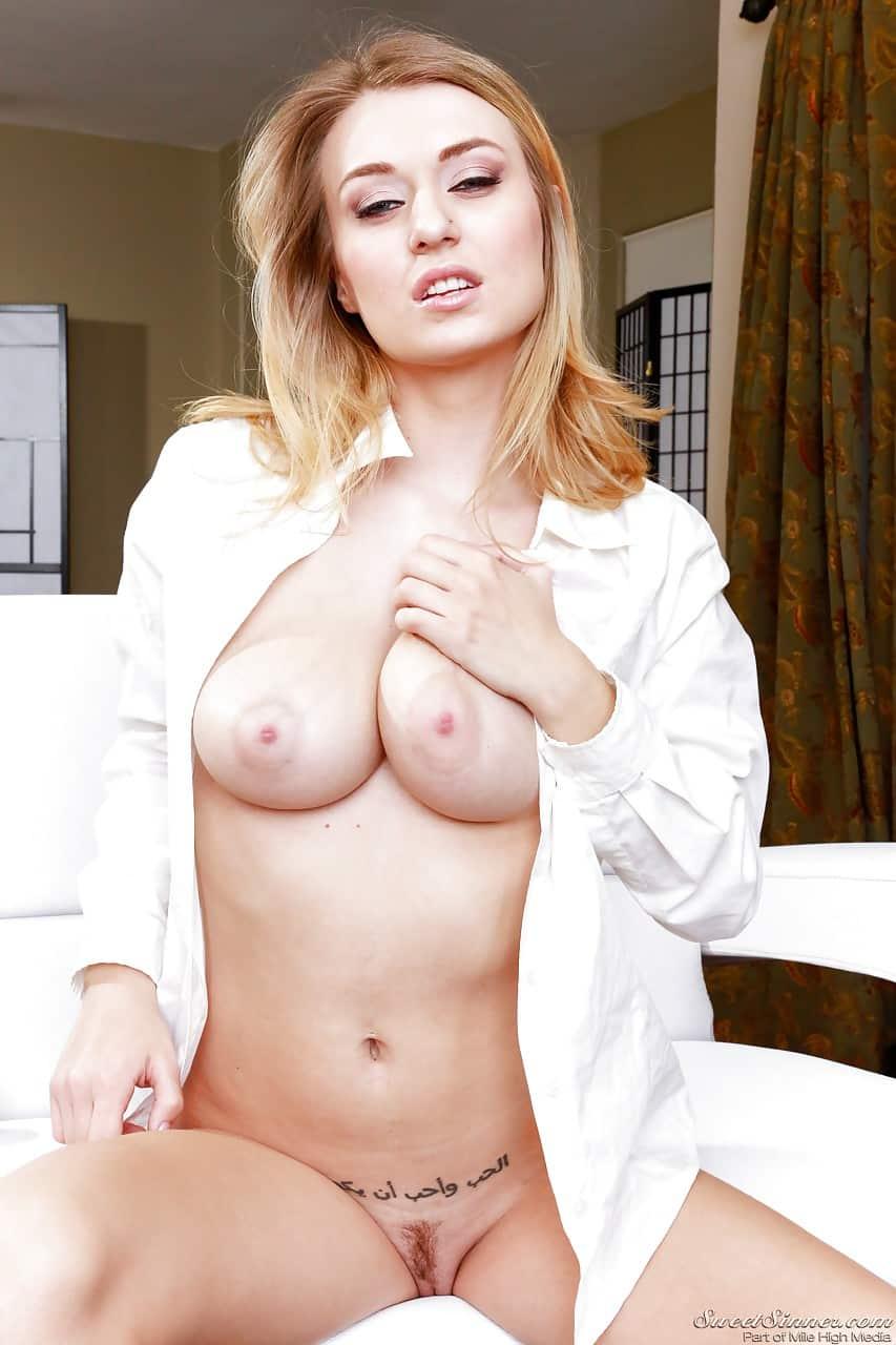 loira safada provocante sensualizando em fotos gratis 5 - Loira safada provocante sensualizando em fotos grátis