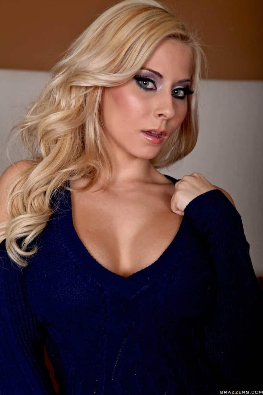 fotos gratis mulher pelada com seios lindos e gostosos 0 - Fotos grátis mulher pelada com seios lindos e gostosos