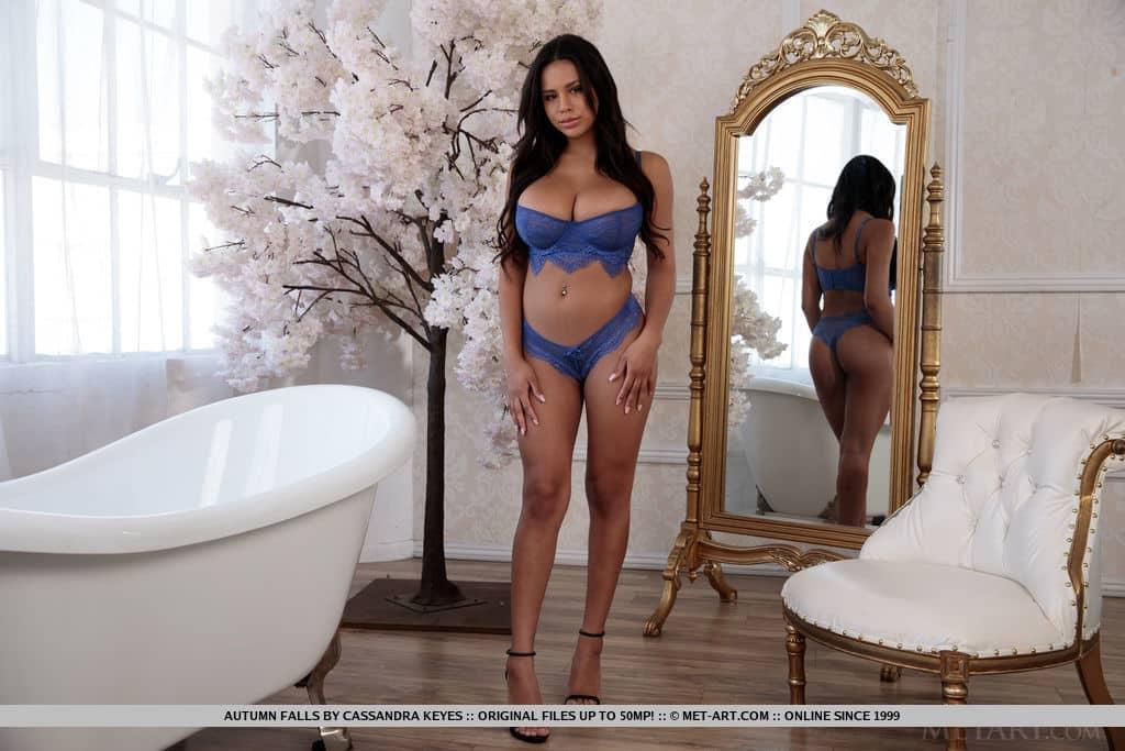 fotos quentes com mulher pelada peituda se mostrando 7149 - Fotos quentes com mulher pelada peituda se mostrando
