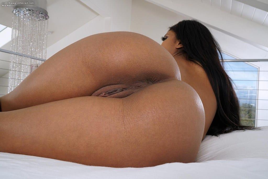 fotos de bucetuda peladinha se masturbando 8708 - Fotos de bucetuda peladinha se masturbando