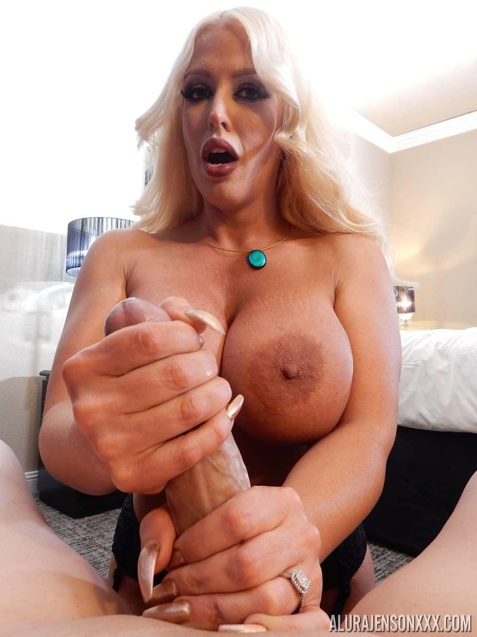fotos porno hd com coroa peituda e rabuda fodendo 9264 - Fotos porno HD com coroa peituda e rabuda fodendo