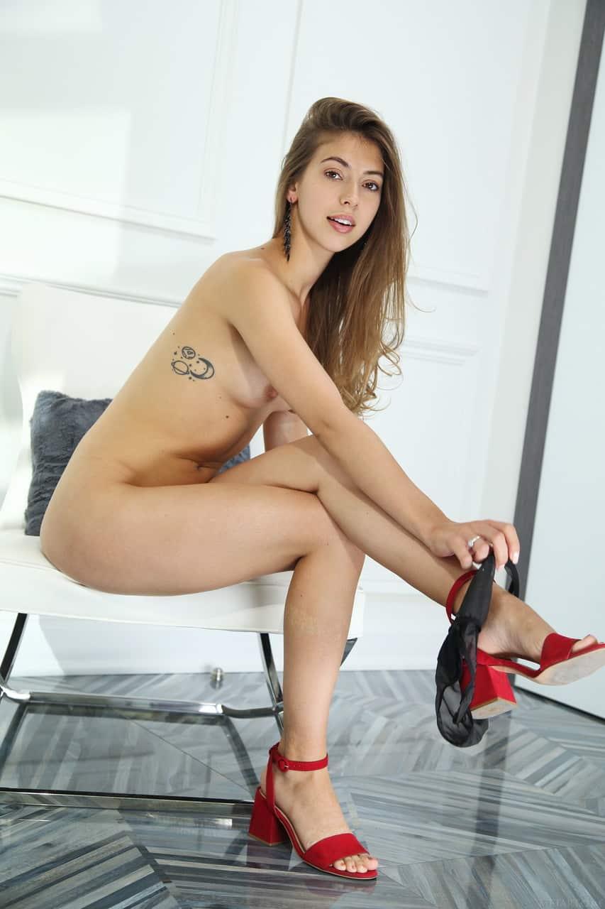 novinha nua de pernas abertas em fotos gratis 2287 - Novinha nua de pernas abertas em fotos grátis
